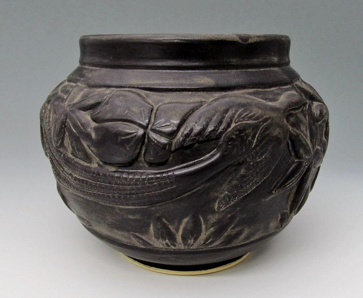 23 Best Ceramic Artists 2016 Columbus Arts Festival
