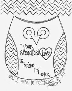 religious coloring pages google search