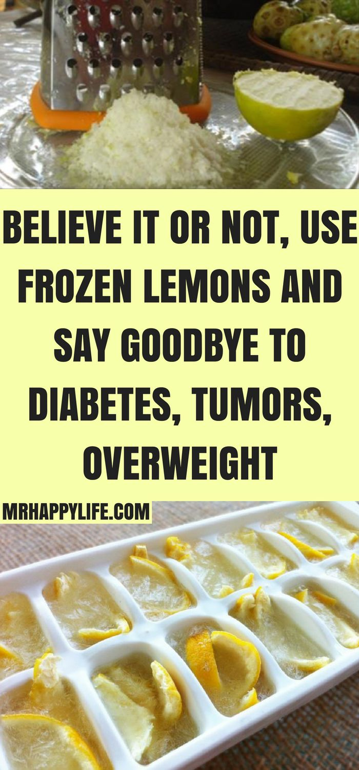 Saying that lemons are a superfood is an understatement. Not only do they add abundant flavor to a variety of dishes, but they also boast a ton of health benefits.