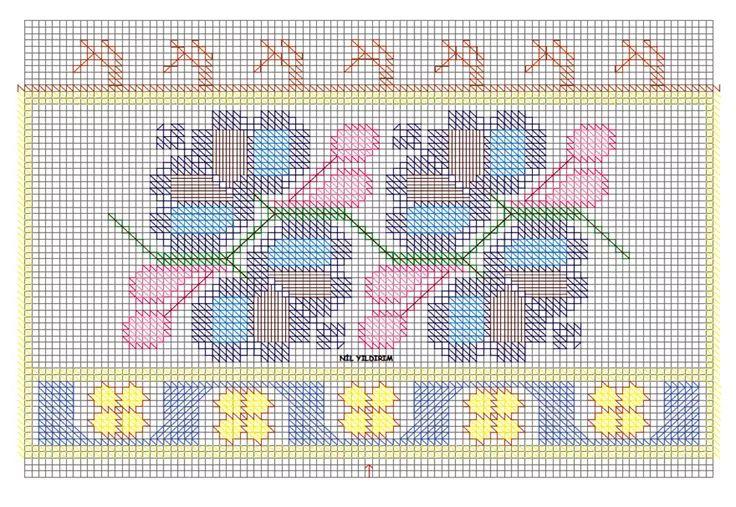 a614a1b08b41801f46451747573b684a.webp (736×507)