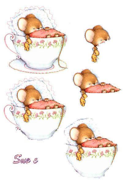 Mejores 146 im genes de ilustraciones cuentos en pinterest - Ilustraciones infantiles antiguas ...