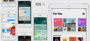 iOS 10: now available to download and how to download iOS 10