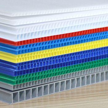 Printable Corrugated Plastic Sheets 2mm 3mm 4mm 5mm 6mm Corrugated Plastic Sheet Wholesa Corrugated Plastic Sheets Corrugated Plastic Panels Corrugated Plastic