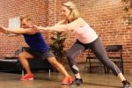 Total Body Reboot Fitness Series: Part 4 | The Dr. Oz Show