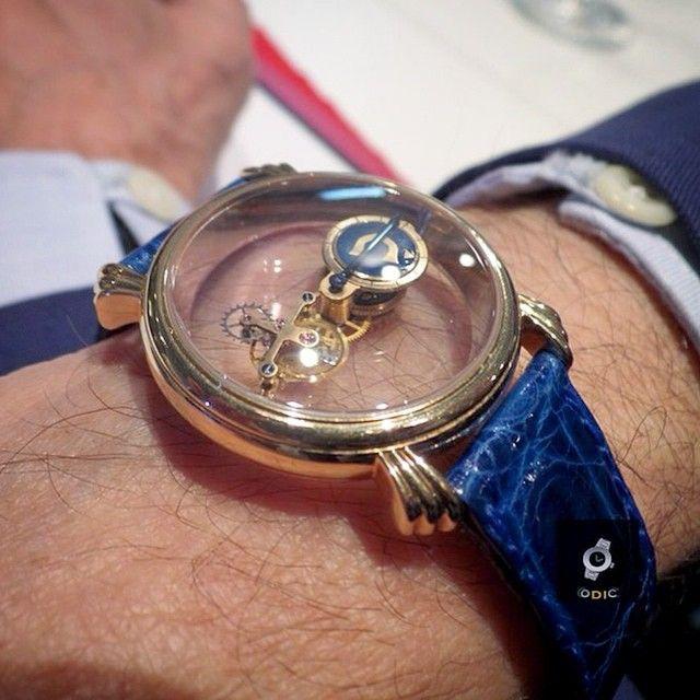 #NOVA #NOVA_730  #Automatic #tourbillon #luxury #Tourbillon_Watches #Watches #watch #Watchs #mysihh #Gorgeous  #watchporn #wristgame #watchlover #watchnerd #instawatch by alincoco4444