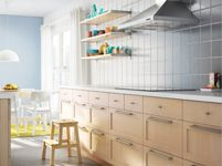 Ikea Kitchen Birch the 25+ best ikea kitchen accessories ideas on pinterest | ikea