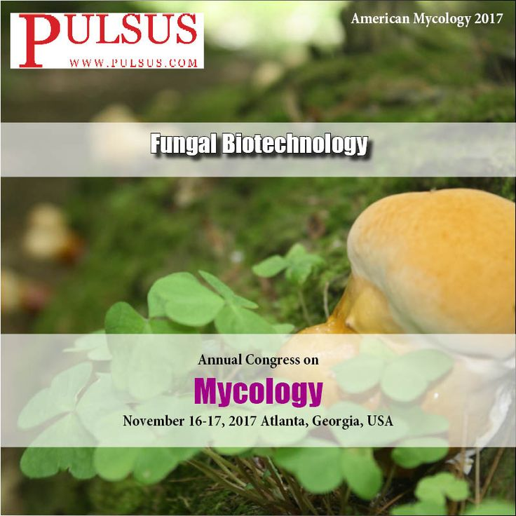 Fungi are used in many industrial processes, such as the production of enzymes, vitamins, polysaccharides, polyhydric alcohols, pigments, lipids, and glycolipids. Some of these products are produced commercially while others are potentially valuable in #biotechnology. For sessions details -# http://mycology.cmesociety.com/