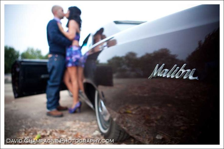 Google Image Result for http://davidchampagnephotography.com/blog/wp-content/uploads/2011/10/09-20110918-san-diego-engagement-photographers-david-champagne-photography-whelan-lake-bird-sanctuary-oceanside-california-chevy-malibu-classic-car.jpg