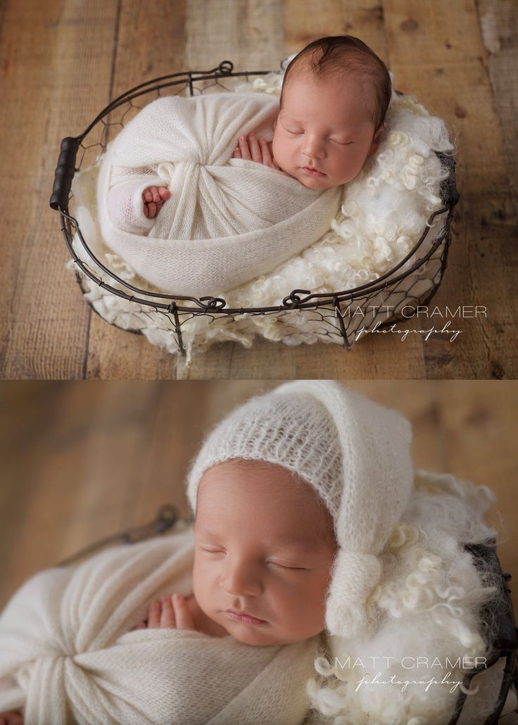 Find this pin and more on newborn sessions matt cramer photography by los angeles newborn baby photographer matt cramer photography