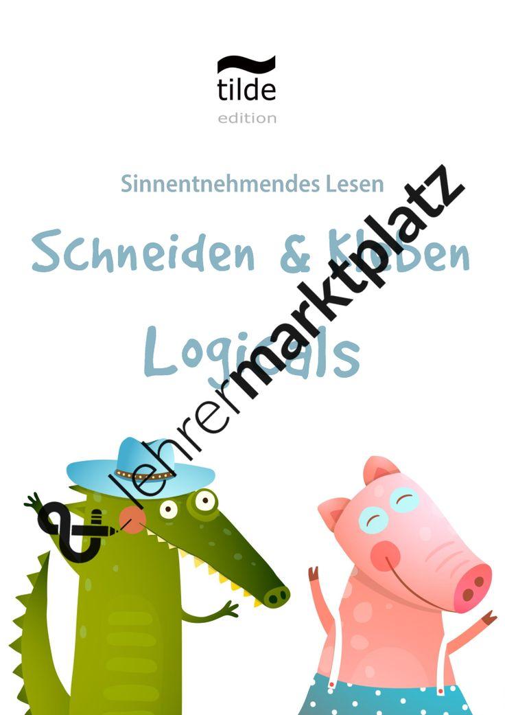 Learn german leipzig university