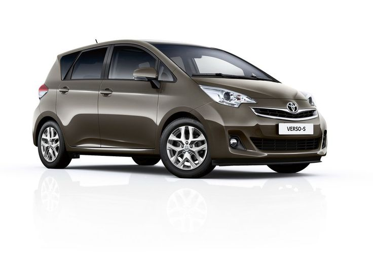 2015 Toyota Verso-S Price and Review  The 2015 Toyota Verso-S made its debut in the auto world some three years ago, but the soon to be released model of the 2015 Verso-S has been improved with some major face lifts.