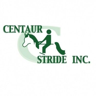Hit the trail for the fourth annual  'Healing with Horses' walk-a-thon to benefit Centaur Stride Therapeutic Riding Center!!   Riders at Centaur Stride are gearing up for the Therapeutic Horseback Riding Center's upcoming 'Healing with Horses' walk-a-thon event,  March 17th at the Chautauqua Mall. ...
