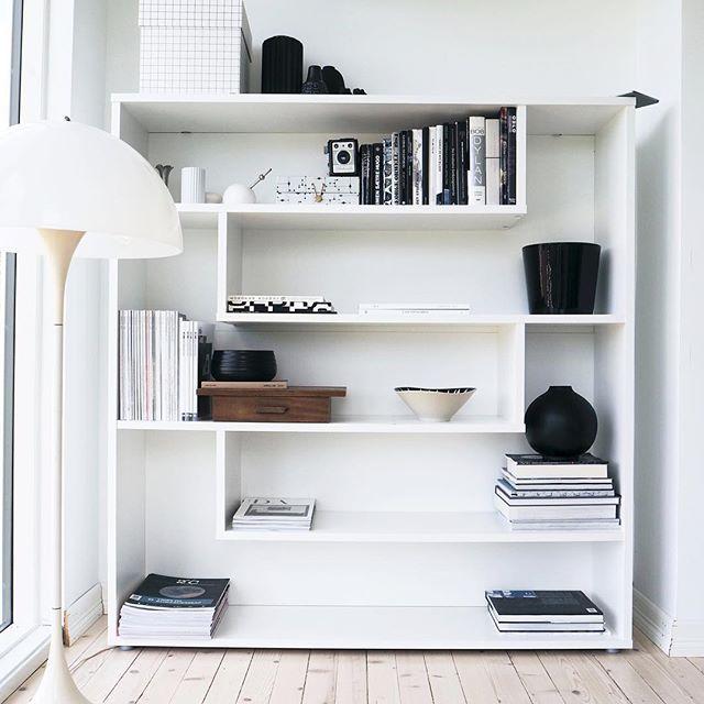Shelf life II