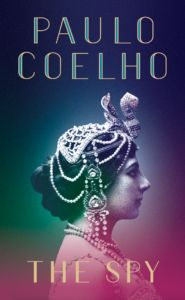 """by Thai Nguyen Huffington Post The Alchemist by Paulo Coelho is one of the best-selling books in history. The story of Santiago, the shepherd boy on a journey to realize his """"Personal Legend"""" has inspired people all over the world to live their dreams. Here are ten of the most popular passages and lessons to…"""