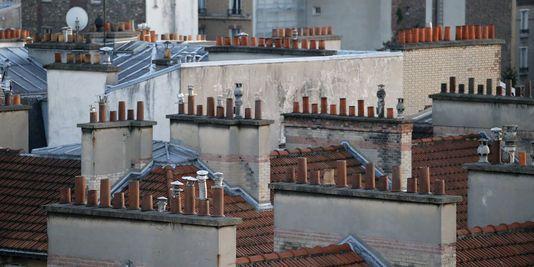 Encadrement des loyers : l'expérience débute à Paris