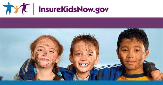 Dentaltown - Have you had trouble finding a dentist for your child? Use this Dentist Locator at https://www.insurekidsnow.gov/state/find-a-dentist/index.html to find a dentist in your community who sees children and accepts Medicaid and CHIP. Finding a dentist is easy. Just select your child's dental plan then enter a street address or zip code close to where you live or work. You can even search for specialty dentists such as oral surgeons, and for dentists who speak your language. Just…