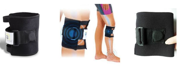 Sports Magnetic Therapy Knee Brace  http://zenithpath.com/therapy-knee-brace  #therapykneebrace #magnetickneebrace #kneebrace #pressurepointkneebrace #sportskneebrace