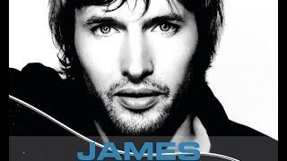 Best Of - James Blunt - YouTube