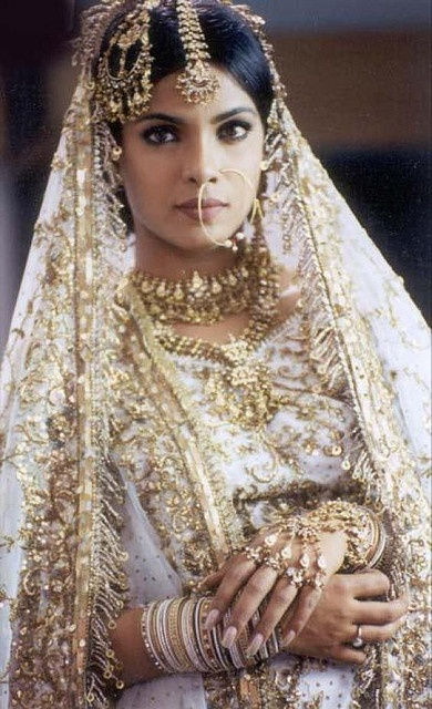 perfect bride by Dulhan Pictures, via Flickr