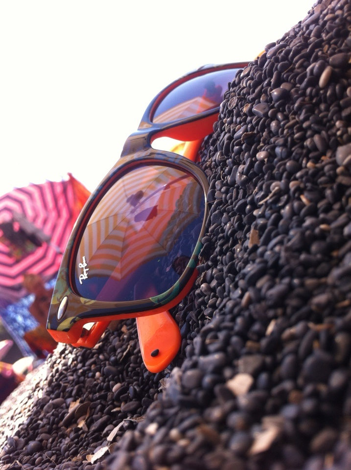 Spiaggia nera, maratea, pz, italia