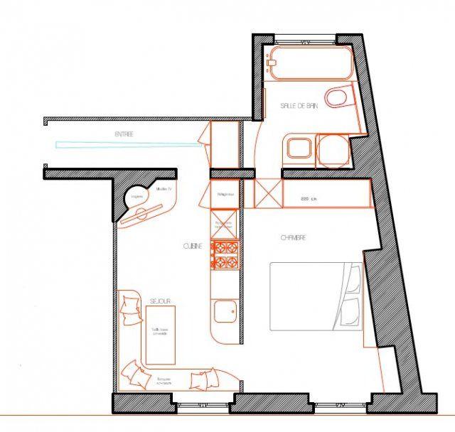 150 best plans maisons habitations images on Pinterest Asia