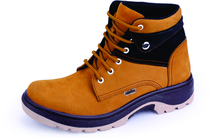 Sepatu Boots Raindoz Kode Produk RLI 007