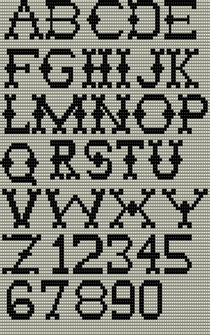 649bd1826188ad8befb0054a2dafce79.jpg 1.104×1.760 pixels