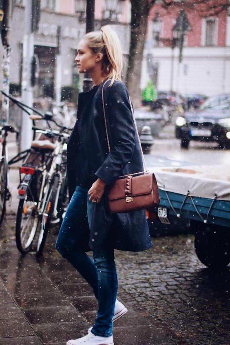 Euere neue Lieblingshandtasche findet ihr bei uns: https://www.profibag.de/sport-und-freizeit/handtaschen/  Nina Suess: Gärtnerplatz