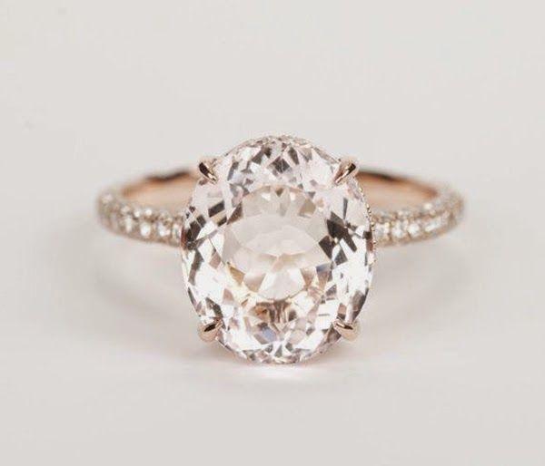 Top 10 Etsy Engagement Rings – Sarah Seven
