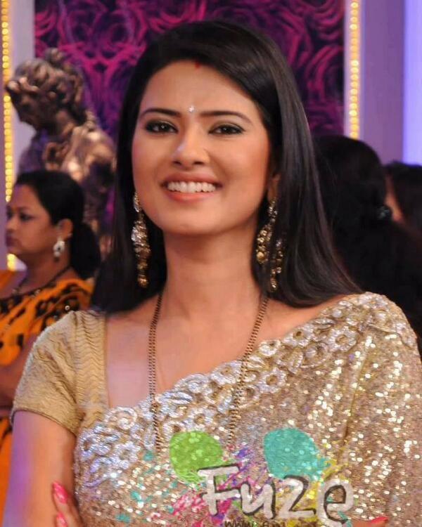 Rita A Gangwani