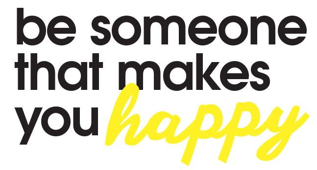 YES! #quotes #wellineux #wellness #happiness