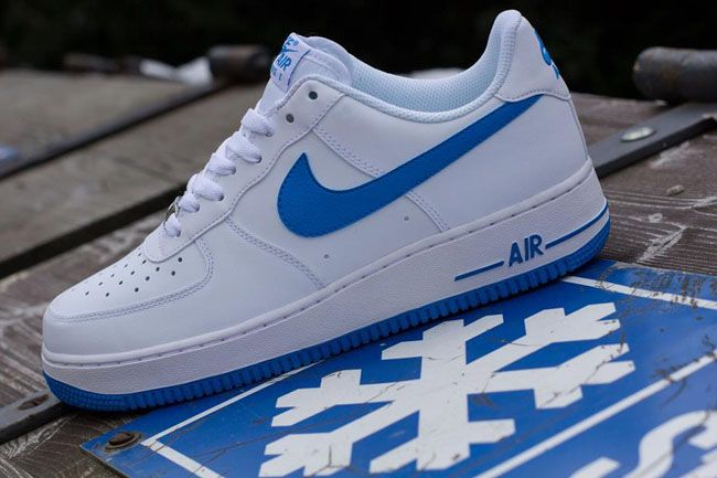 Nike Air Force 1 Low  8cbc6b71c