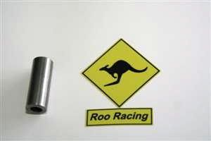 Welcome to the Roo Racing Web Shop