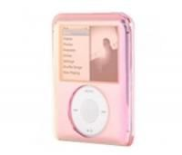 Griffin Reflect Pink Case 8171-NREFLCTP For IPod Nano 3G  http://www.day2dayaccessories.co.uk/Griffin-Reflect-Pink-Case-8171-NREFLCTP-For-IPod-Nano-3G/230