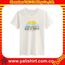 Cotton customized wholesale t-shirts bulk cheap t shirts   best buy follow this link http://shopingayo.space