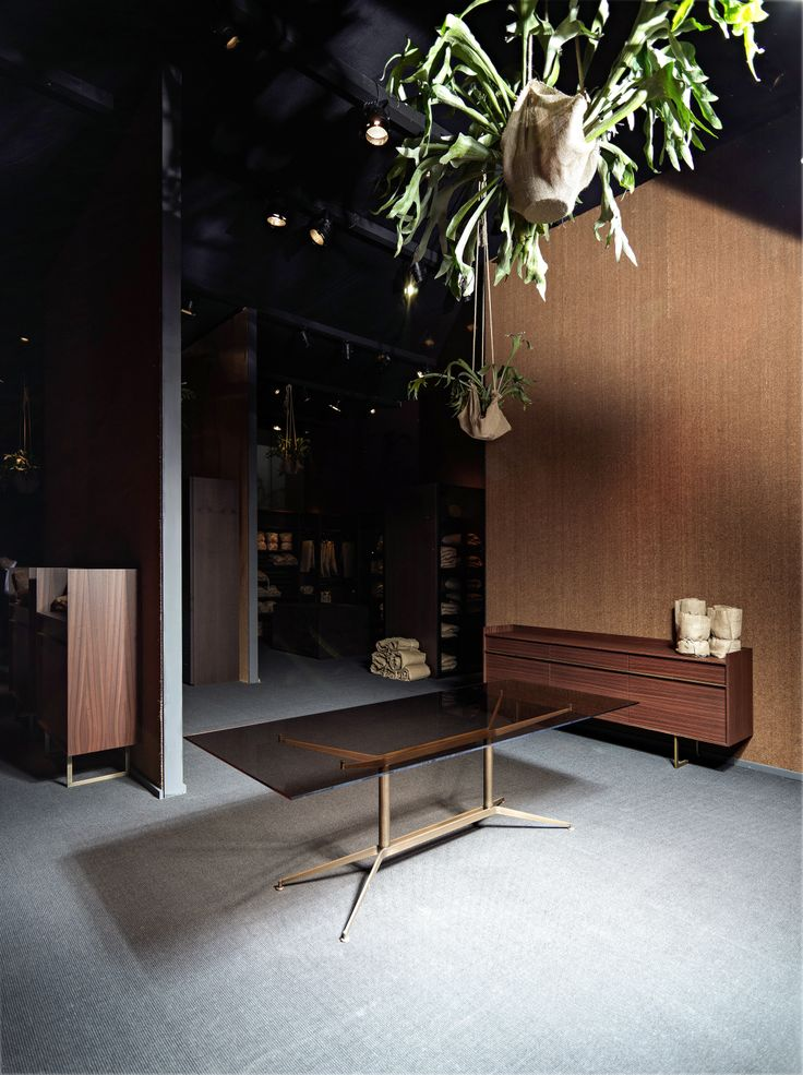 #salonedelmobile #milan #designweek
