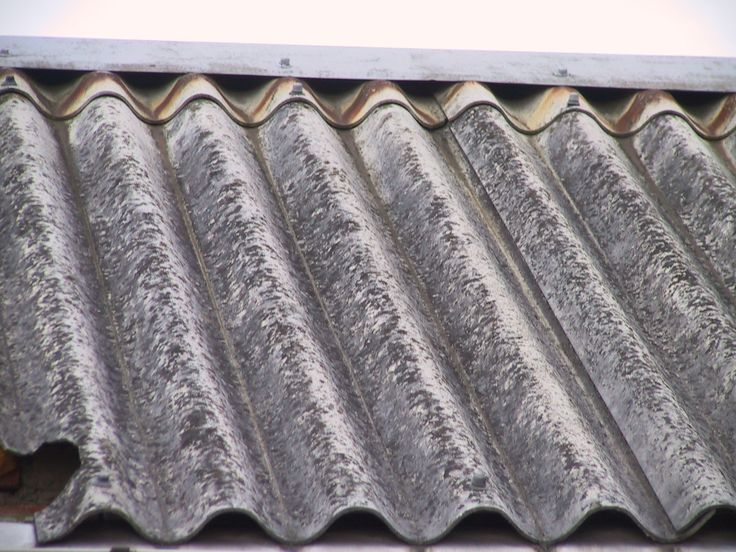 ASBESTOS ABATEMENT COSTS - HOW MUCH MONEY WILL ASBESTOS REMOVAL COST?