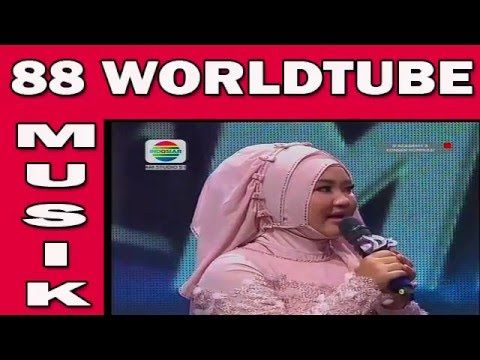 Dangdut Academy 3 2 Februari 2016 - Komentar Soimah Untuk Meisya Samarinda