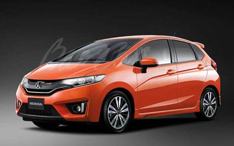 Harga Honda Jazz Bandung, Spesifikasi, Fitur,Kredit Honda Jazz. Sales: 082221011136