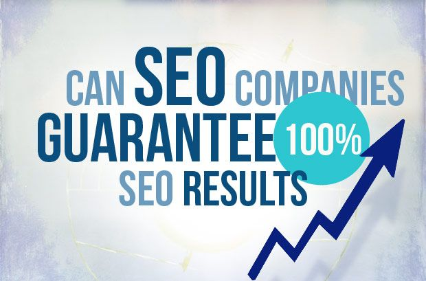 The SEO Company London puts the best available resources in one movement, to promote the time of your business.