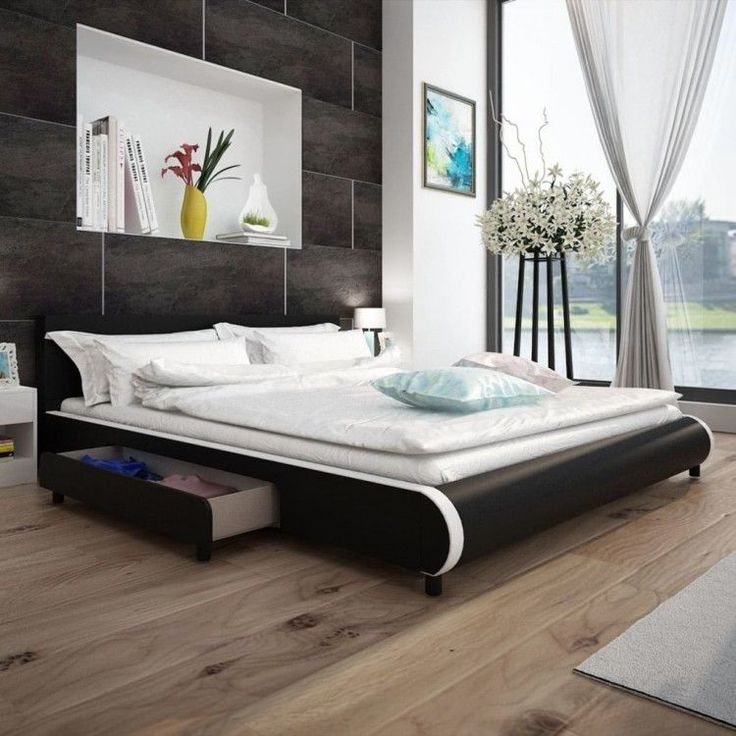19 best Bedroom images on Pinterest | Bedding, Mattress and Mattresses