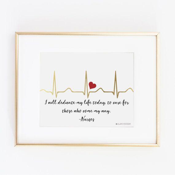 Hey, I found this really awesome Etsy listing at https://www.etsy.com/listing/241434300/gift-for-nurse-nurse-gift-nurse-nursing