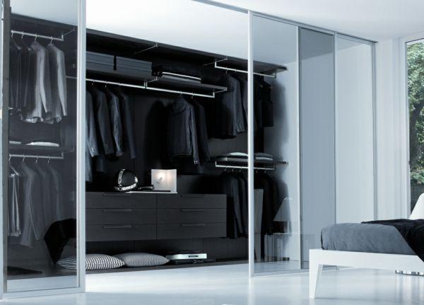 9 besten Dressing shelves Bilder auf Pinterest Ankleidezimmer