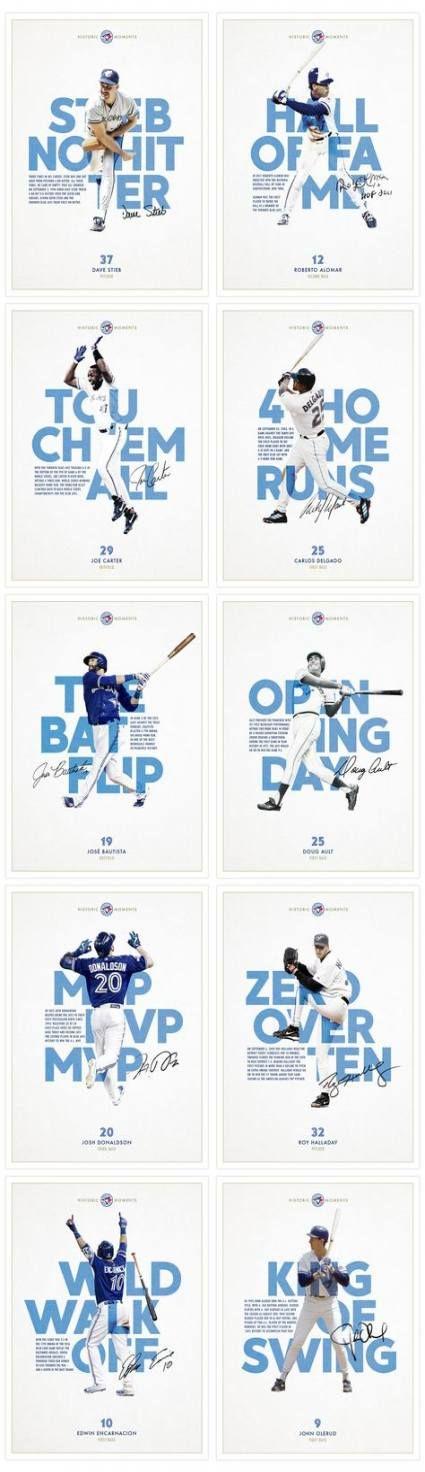 57+ ideas sport poster illustration