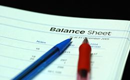 Bookkeeping and Accounting Courses - Oxbridge Academy.