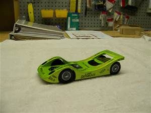formula 1 pinewood derby car template - 17 best images about pinewood derby thoughts on pinterest