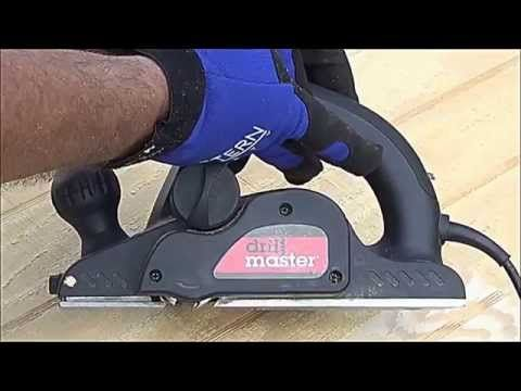 Best 25 Electric Planer Ideas On Pinterest Woodworking