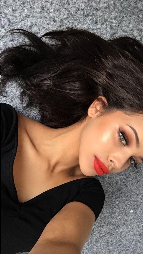 grafika girl, beauty, and icon