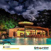Centroamérica es un destino para ti si buscas lugares y servicios exclusivos y con encanto.