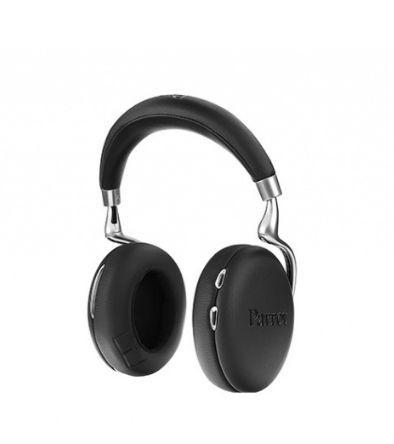 PARROT - Casque audio sans fil moderne au son d'exception - Collection ZIK 3